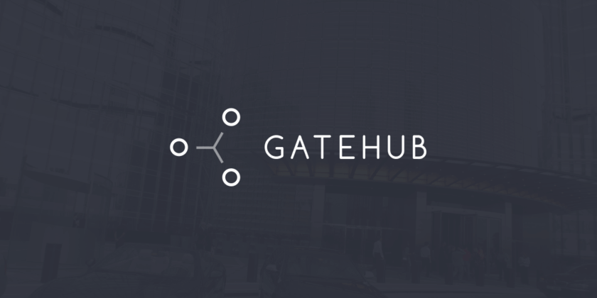 Gateway review