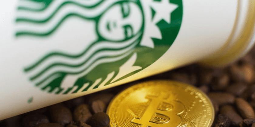 Bitcoin Consumer App