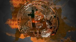 Problems with Cryptocurrencies