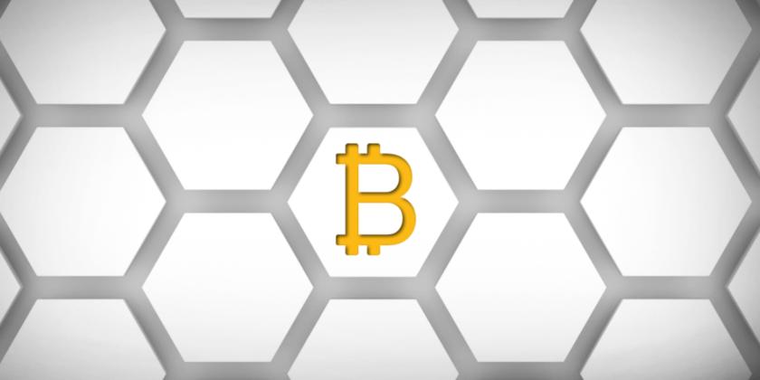 Bitcoin sidechain