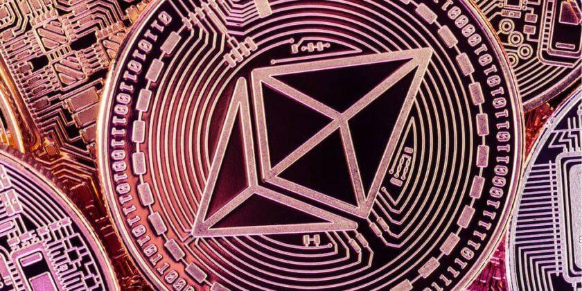 Blockchain developers
