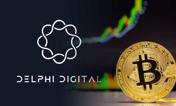 Bitcoin's success